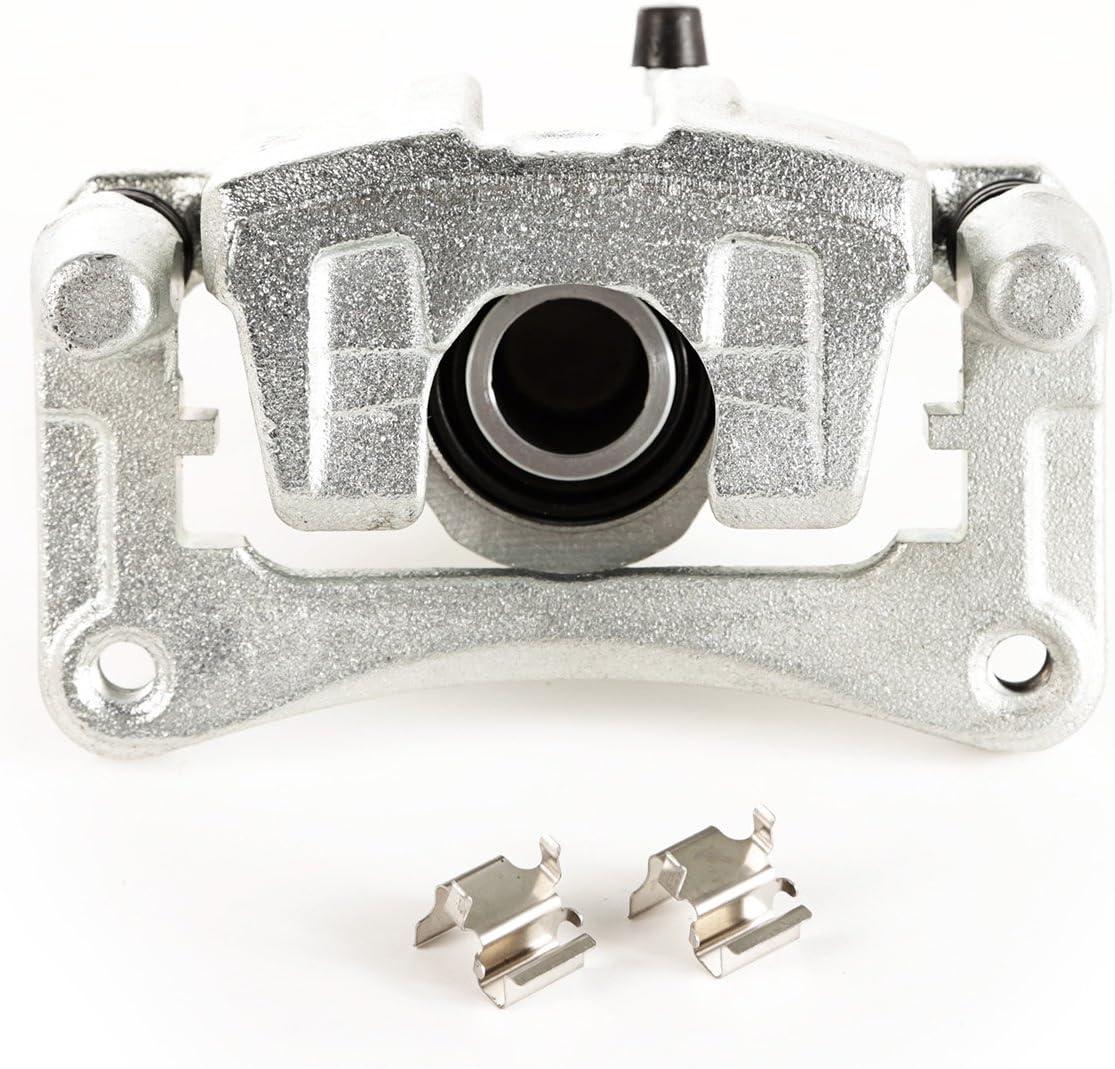 Omix-ADA 16757.11 Brake Caliper Rear Right Casting 3503 07-16 Mk