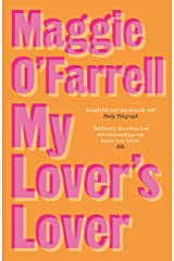 My Lover's Lover (English Edition) eBook Kindle