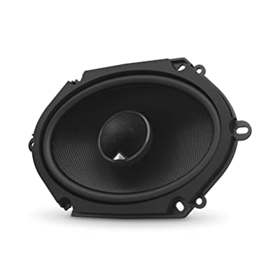 "JBL Stadium GTO860 6x8"" High-Performance Multi-Element Speakers and Component Systems Proof/Evidence:: Automotive [5Bkhe1002818]"