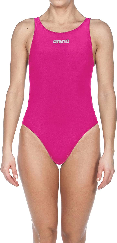 ARENA Powerskin St Classic Racing Swimsuit Traje de baño de una Pieza, Mujer
