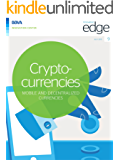 Innovation Edge: Cryptocurrencies