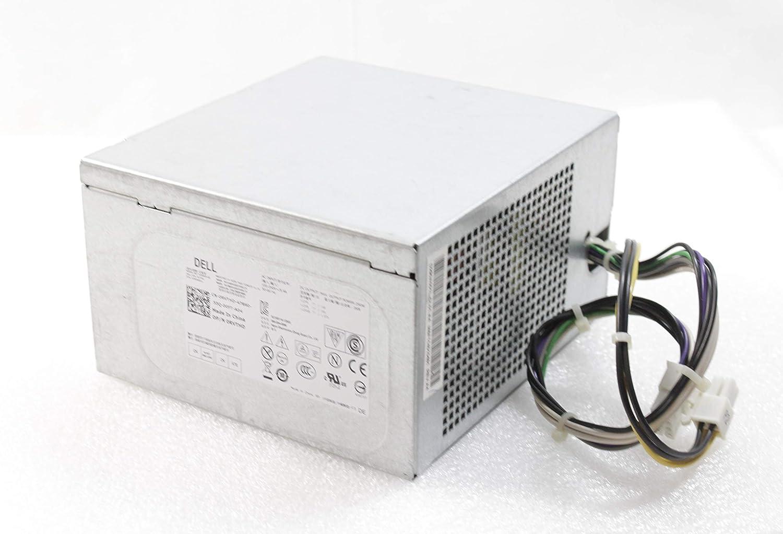 Dell Optiplex 3020 7020 9020 290W ATX Power Supply RVTHD H290AM-00