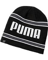 Puma Golf- Stripe PWRWARM Golf Beanie