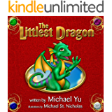 Books for Kids: The Dragon Egg (Knightly Tale Bedtime Stories Book 1) - Kindle edition by