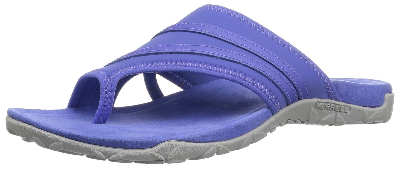 f8e560def8c1 Amazon.com  Merrell Women s Terran Ari Wrap Sport Sandal  Shoes