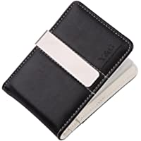 Y&G YCM1101 multicolor Perfect Money Clip Wallet 15 titular de la tarjeta