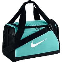 Nike Brasilia Training (Extra Small) Duffel Bag