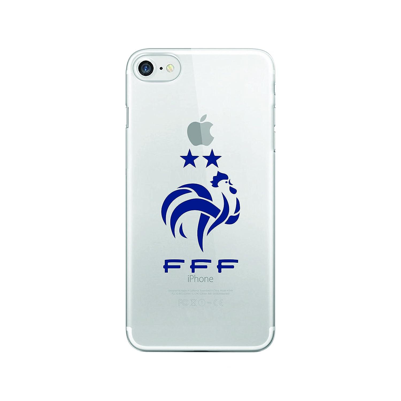 coque iphone 6 fff