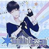 ドラマCD Twinkle Blossom~小五郎編~