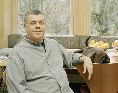 Simon Hopkinson