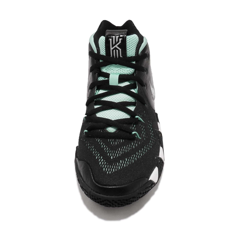 6c3d14847ae ... Amazon.com NIKE Kyrie 4 (gs) Big Kids Aa2897-390 Basketball incredible  ...