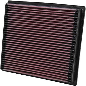 1994-2002 Dodge Ram 3500 2500 5.9L Cummins High-Flow Engine Air Filter SPECTRE