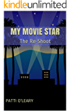 MY MOVIE STAR: The Re-Shoot (Vol.3)