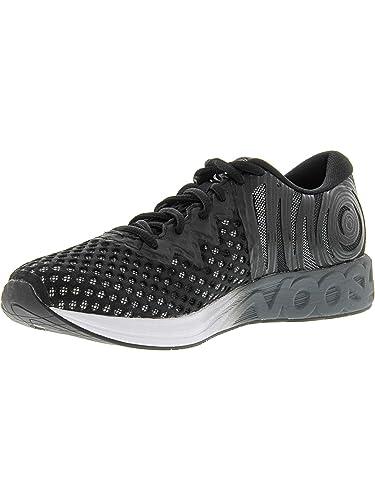 99fa5f54c4 Amazon.com | ASICS Noosa FF 2 Men's Running Shoe | Road Running
