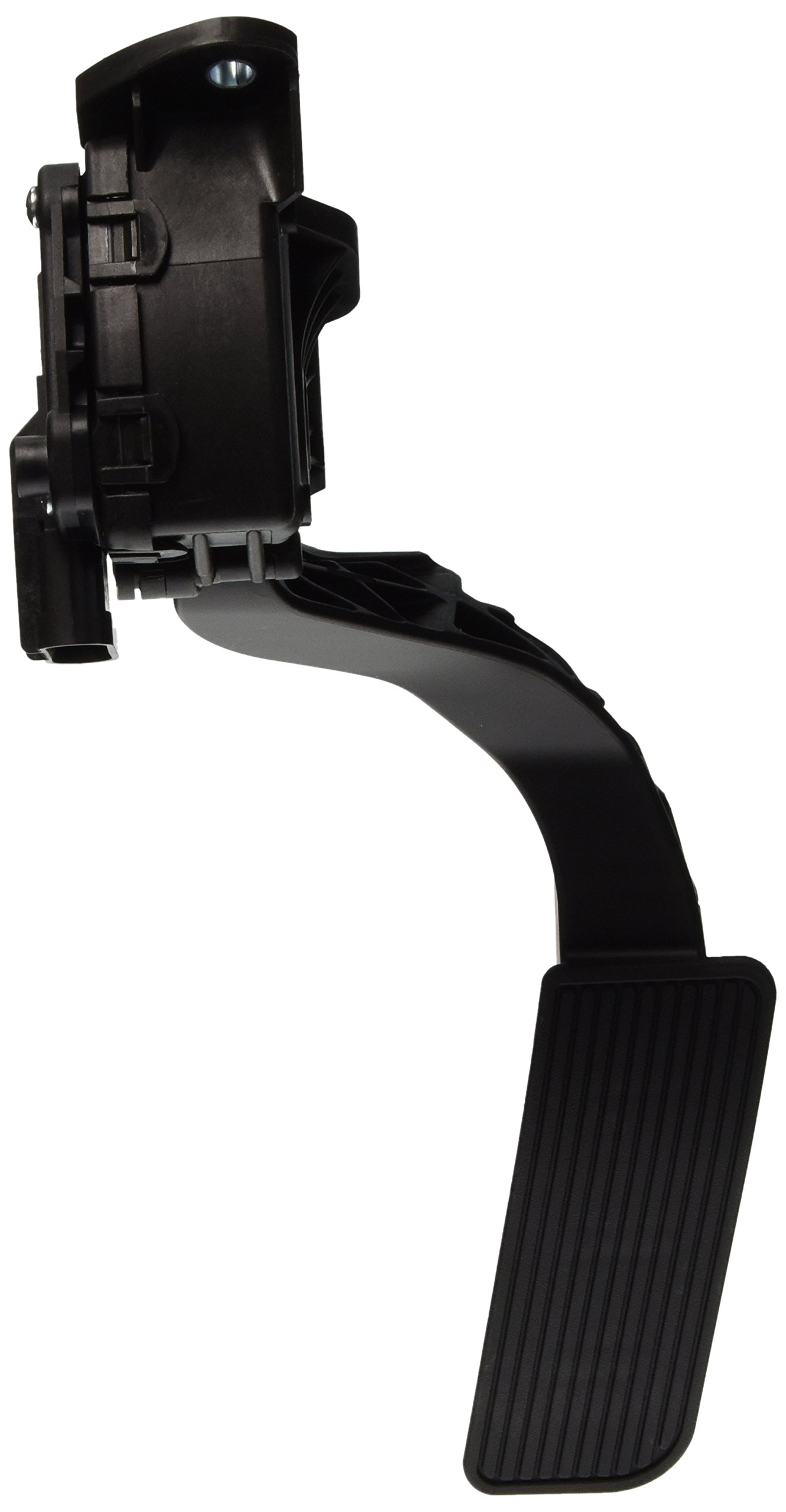 Standard Motor Products APS265 Accelerator Pedal Sensor by Standard Motor Products