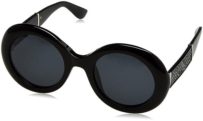 Jimmy Choo Womens Wendy/S Sunglasses