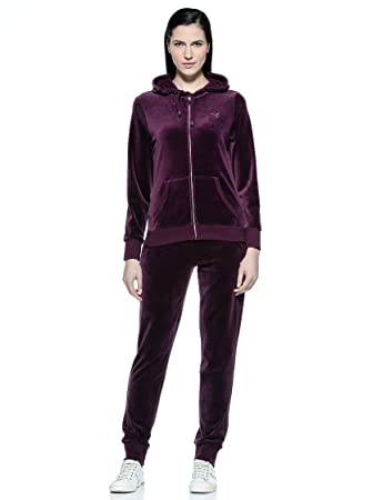 puma jumpsuit womens
