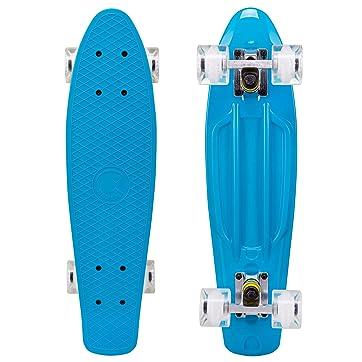 good cruiser skateboards