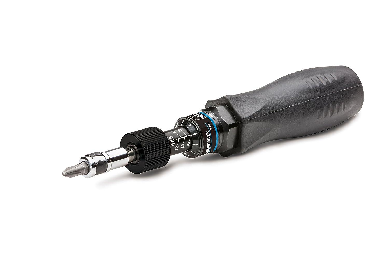 product image of Capri CP21075
