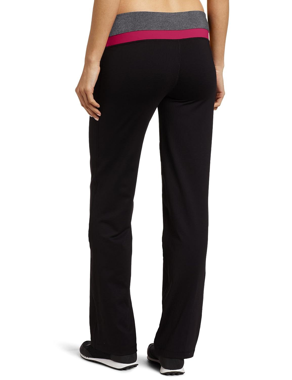 ca6d757051e3 Champion Women s Absolute Workout Pant at Amazon Women s Clothing store   Womens Sweatpants