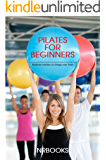 Pilates :  Workout routines to change your body