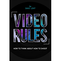VIDEO RULES