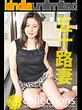 BEAUTIFUL JAPANESE MATURE WOMEN - 50s - (Japanese Edition