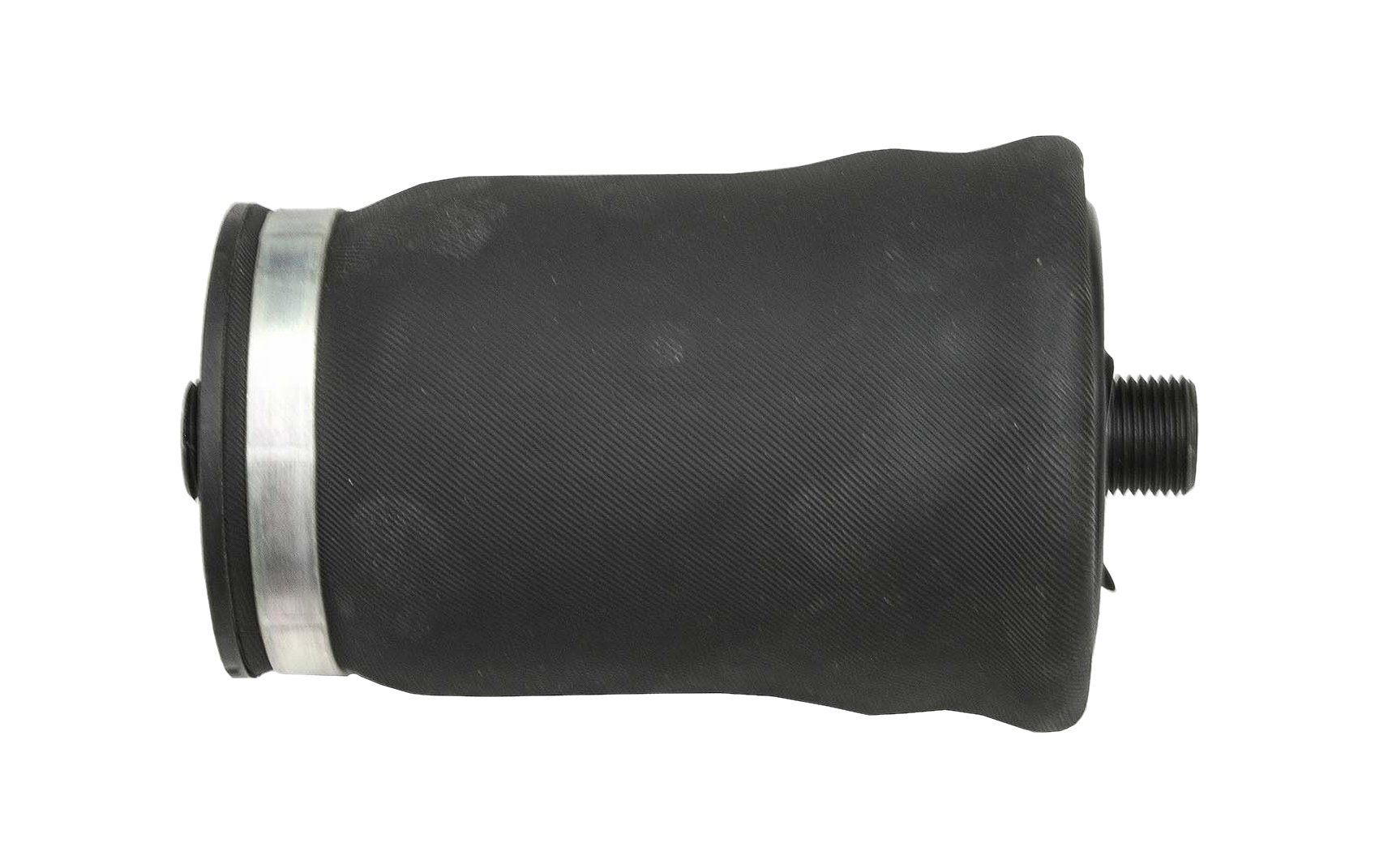 World American WA02-7007C Air Spring (SLEEVE STYLE PARTS) by World American