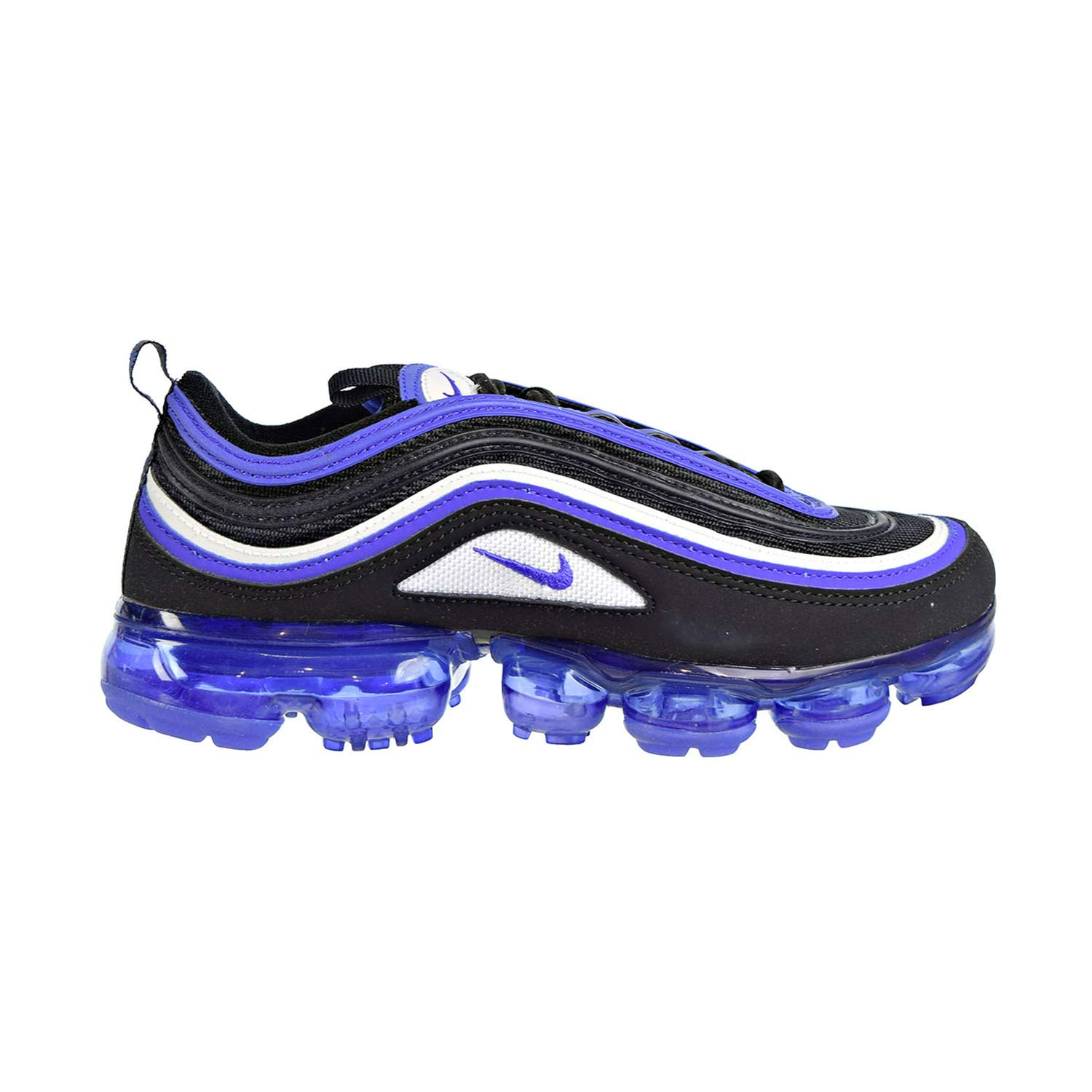 timeless design 9f81d 80d55 Amazon.com | Nike Air Vapormax '97 (GS) Big Kids' Shoes ...
