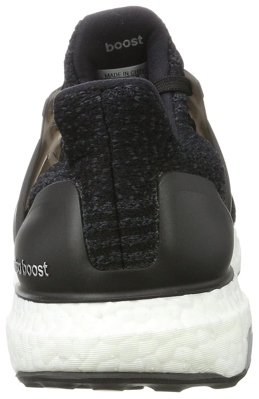 adidas Ultraboost, Zapatillas de Running para Hombre: adidas Performance: Amazon.es: Zapatos y complementos