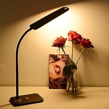 卓上ライト 調光 テーブルスタンド おしゃれ 学習用 子供用 スタンドライト 電気スタンド デスクスタンド 2個セット led デスクライト ライト 送料無料 LED卓上ライト 目に優しい 照明 調色 キッズライト テーブルライト 間接照明 LEDデスクライト 学習机 プレゼント