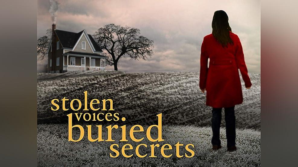 Stolen Voices, Buried Secrets - Season 1