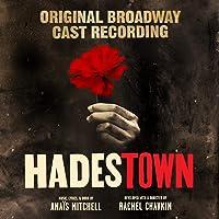 Hadestown (Original Broadway Cast Recording) (3Lp)
