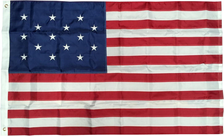 TEXAS A/&M AGGIES BANNER NEW 3x5 ft FLAG white USA seller