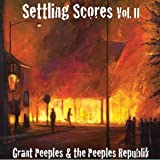 Settling Scores, Vol. II