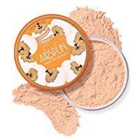 Coty Airspun Loose Face Powder 2.3 oz. Rosey Beige Tone Loose Face Powder, for Setting...