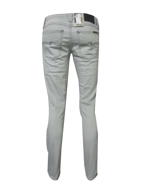Nudie Jeans Womens Tight Long John Jean