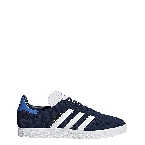 adidas Gazelle, Chaussures de Fitness Homme