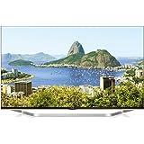 LG 55LB730V 139 cm (55 Zoll) Fernseher (Full HD, Triple Tuner, 3D, Smart TV)