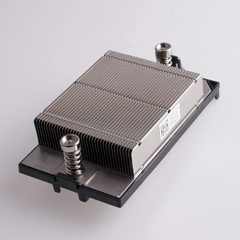 Renewed New for Dell R620 R320 Heatsink M112P 0M112P BestPartsCom
