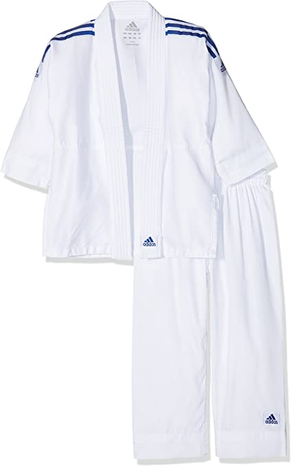 350 Club Homme Kimono JUDO adidas Sports et Loisirs Femme