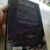Grandes misterios y leyendas de Espa#a Obras diversas: Amazon.es: Zavala, Jos# Mar#a: Libros