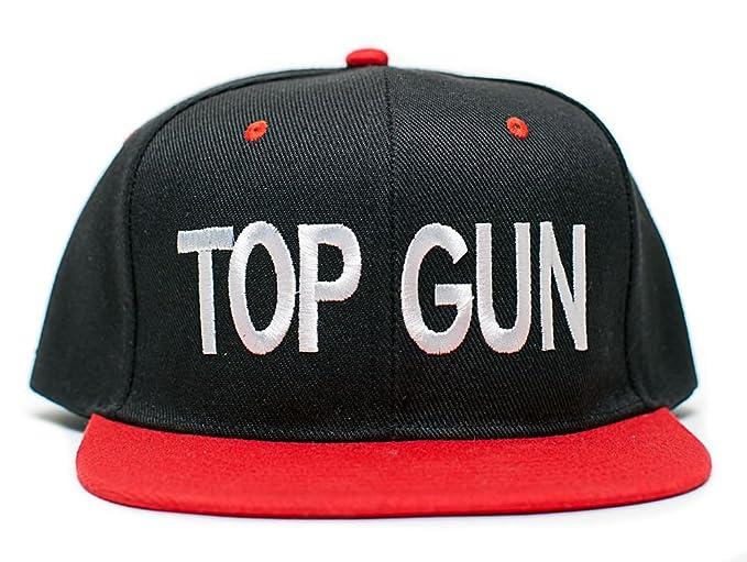 Top gun hat workaholics meme dating