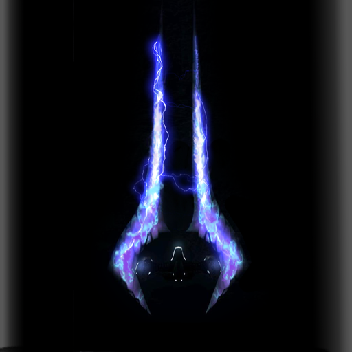 Energy Sword [LWP]