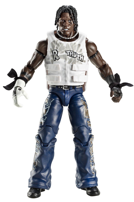 WWE Superstars Series 31 (2013) 714oRsLD8lL._SL1500_