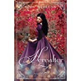 Hereafter (The Lost Princesses)