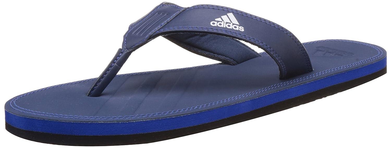 Adidas Men s Brizo 4.0 Ms Broyal cb64cac4e