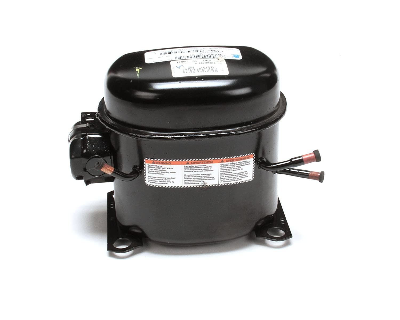 Beverage Air 302-843B 1/4 hp 220-50 Tec Ae3430Y