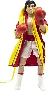 Mego Rocky Balboa - Lansay