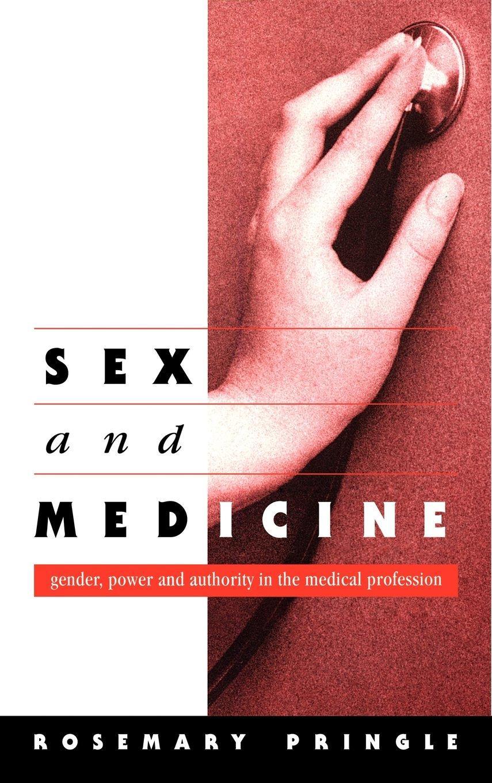 Gay sex prakse